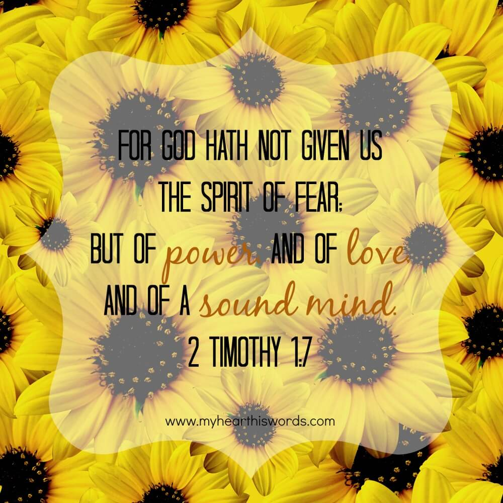 My-heart-His-Words-with-Satin-Pelfrey_2-timothy-1-7