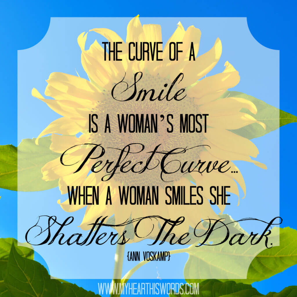 My-heart-His-Words-with-Satin-Pelfrey_curves-of-a-smile