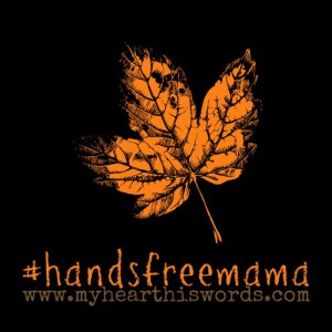 My-heart-His-Words-with-Satin-Pelfrey_hands-free-mama-e1414048173904