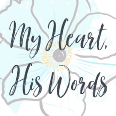 My-heart-His-Words-with-Satin-Pelfrey_myhearthiswords-coral-teal-icon2