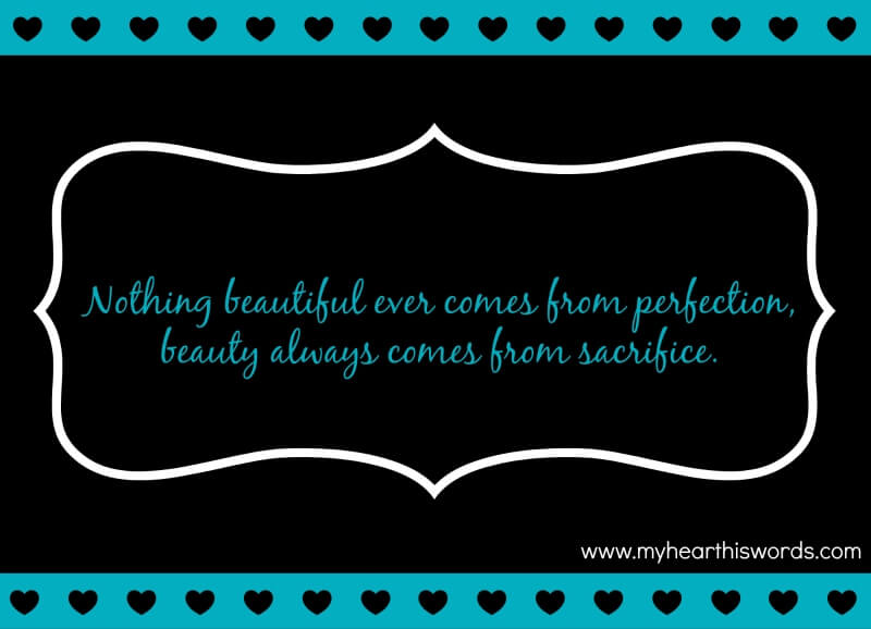 My-heart-His-Words-with-Satin-Pelfrey_nothing-beautiful800