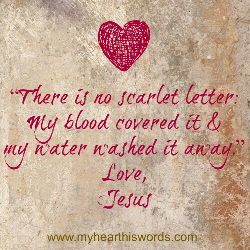 My-heart-His-Words-with-Satin-Pelfrey_scarlet-letter-500x500