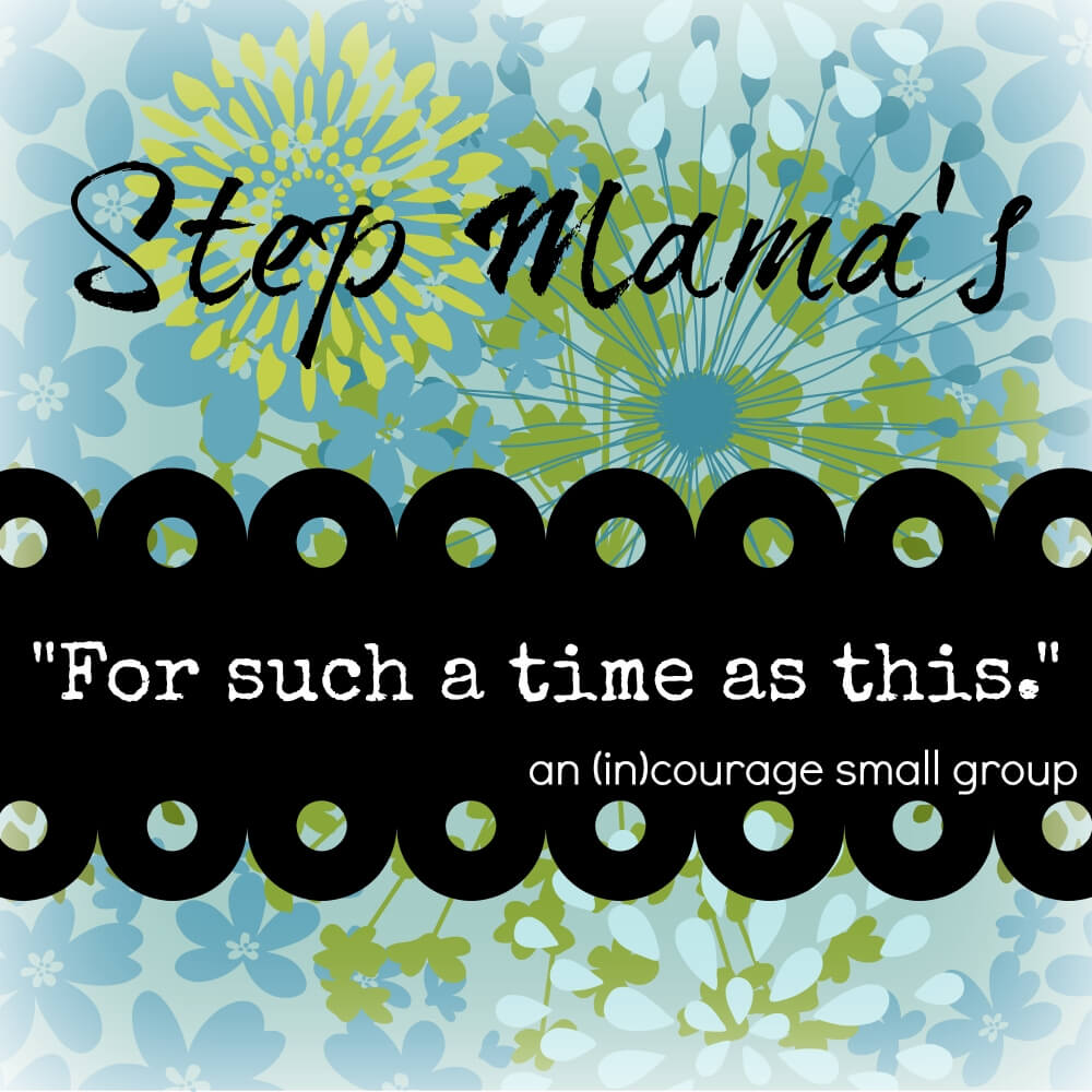 My-heart-His-Words-with-Satin-Pelfrey_step-mamas-square-graphic