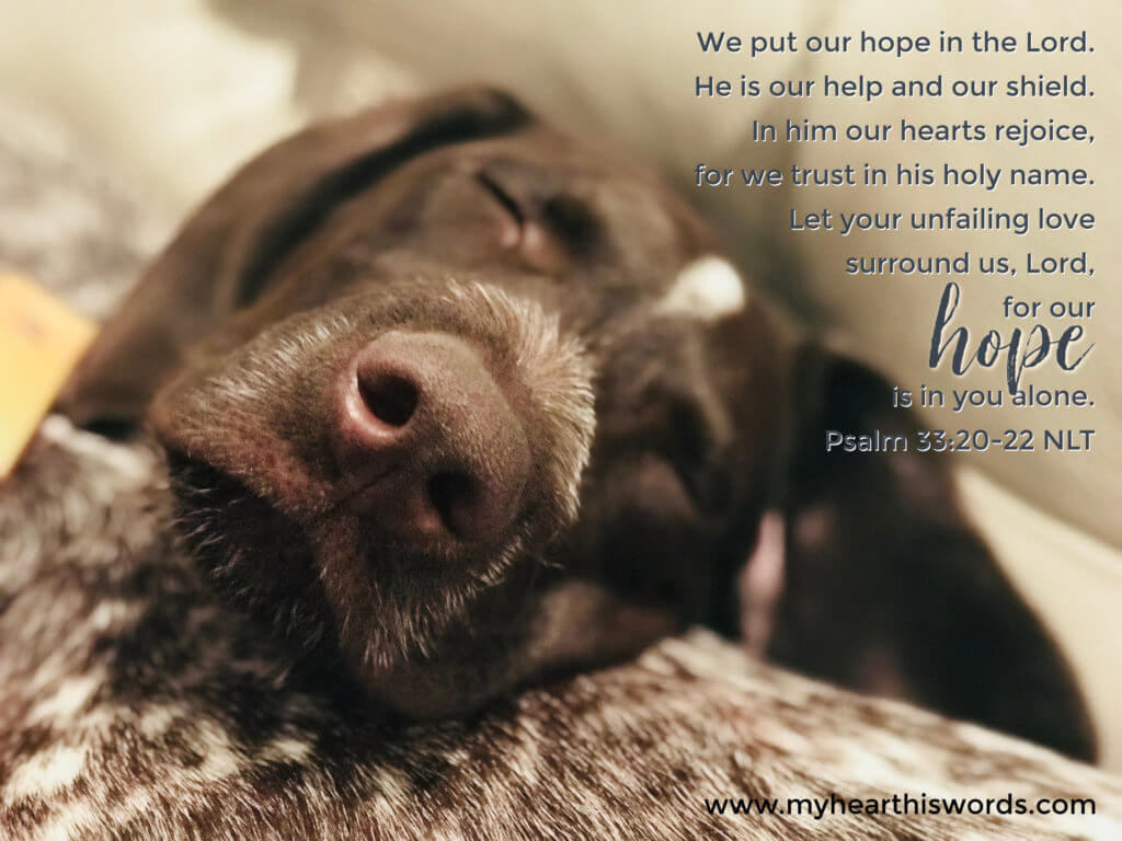 My-heart-His-Words-with-Satin-Pelfrey_toots-hope